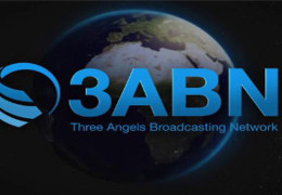 3abn Live TV
