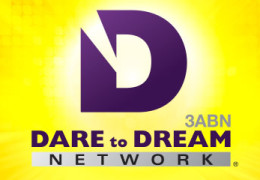 3abn dare to dream network