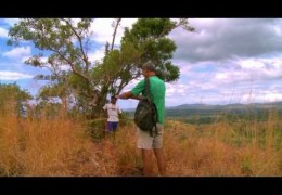 TO BE A MISSIONARY – Laymen Missionaries in the Phillipines