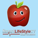 seventh day Adventist smart lifestyle tv live loma linda ca