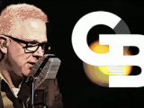 Glenn Beck Interviews Seventh Day Adventist NA Division Secretary about Ben Carson's Faith