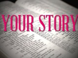 Your Story – The Bible in 8 Minutes