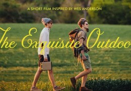 The Excuisite Outdoors – Walla Walla U