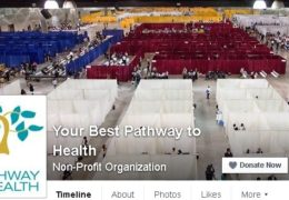 your best pathway to health los angeles videos adventist health clinic