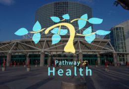 Your Best Pathway to Health Video (New)