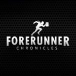 the forerunner chronicles