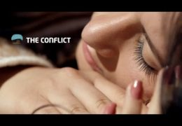 Arnion – The Conflict (Episode 1 – a great controversy story)