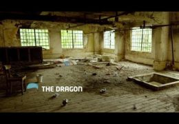 Arnion – The Dragon (Episode 2 – a great controversy story)