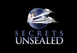 Secrets Unsealed TV Livestream